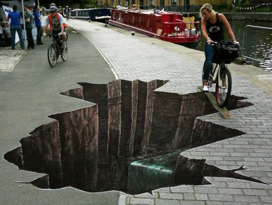 interactive-street-art-22