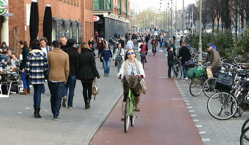 jodenbreestraat2014