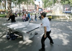 ping-london-ping-pong-table-tennis-leicester-squar1