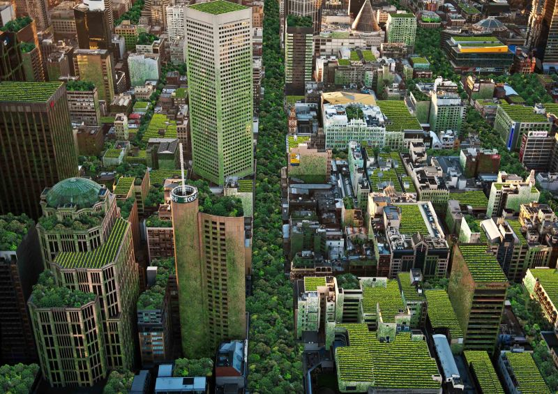 greening-melbourne-header-1