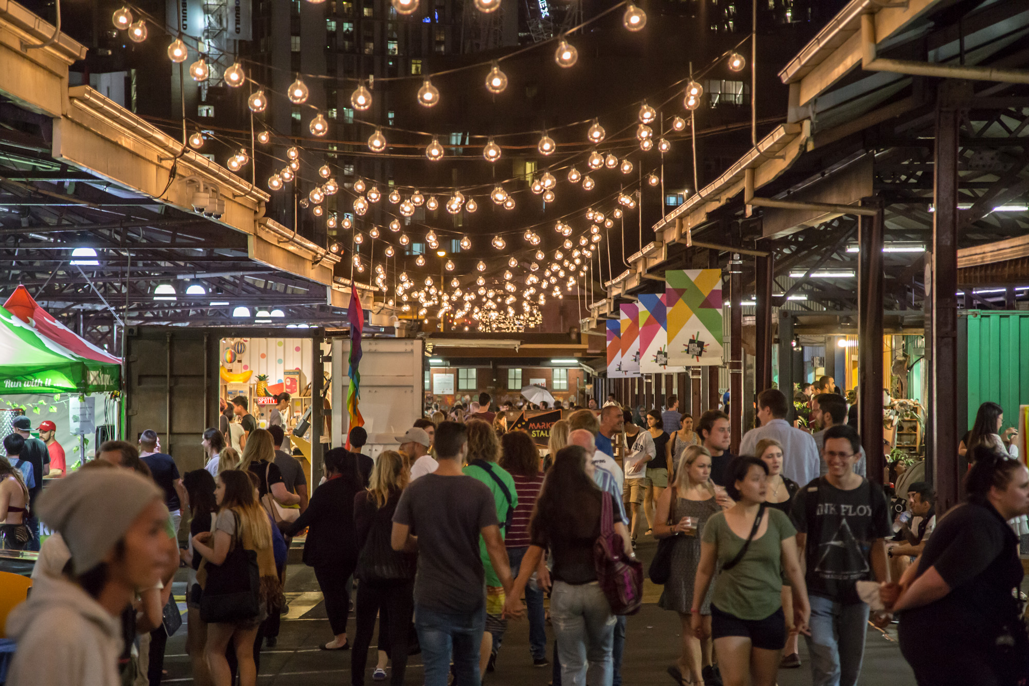 night market melbourne2